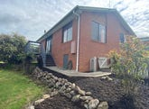 1/13 View Street, Midway Point, Tas 7171
