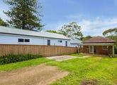36A cleland Rd, Artarmon, NSW 2064