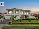 48 Farnell Street, West Ryde, NSW 2114