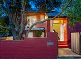 31 Trouton Street, Balmain, NSW 2041