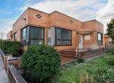 27 Osborne Avenue, North Geelong, Vic 3215