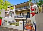 14 Womerah Avenue, Darlinghurst, NSW 2010