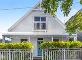 18 Bruce Street, Rozelle, NSW 2039