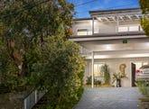 12 Condover Street, North Balgowlah, NSW 2093