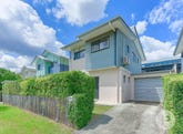 39 Clydesdale Avenue, Annerley, Qld 4103