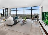 5005/438 Victoria Avenue, Chatswood, NSW 2067
