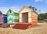 85 Bathing Box Esp, Brighton, Vic 3186