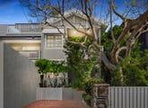 9 Jamieson Avenue, Fairlight, NSW 2094