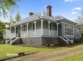 124 Fourfoot Road, Geeveston, Tas 7116