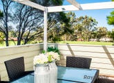 4/55 Pennant Parade, Epping, NSW 2121