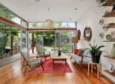 5 Searle Avenue, Randwick, NSW 2031