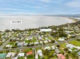 80 Richard Street, Bridport, Tas 7262