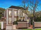 78 Argyle Road, Kew, Vic 3101