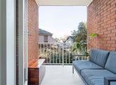 3/38 Arthur Street, Balmain, NSW 2041