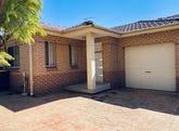 47C Boronia Street, South Wentworthville, NSW 2145