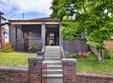7 Gears Avenue, Drummoyne, NSW 2047