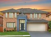 25 Woodside Avenue, Kellyville, NSW 2155