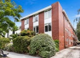 4/17 Irving Avenue, Prahran, Vic 3181