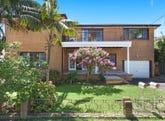 3 Henley Avenue, Terrigal, NSW 2260