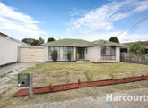 17 Touhey Avenue, Epping, Vic 3076