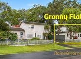 2 Sundale Ave, Terrigal, NSW 2260