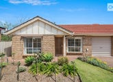 2/61 Collingrove Avenue, Broadview, SA 5083