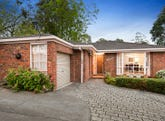 559A Canterbury Road, Vermont, Vic 3133