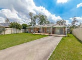 3 Strand Court, Waterford West, Qld 4133