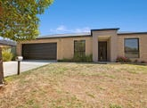 1 Clayton Park Drive, Canadian, Vic 3350