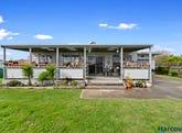 20 Roberts Court, Devonport, Tas 7310