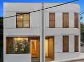 1A Garran Lane, Glebe, NSW 2037