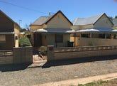 256 Sulphide St, Broken Hill, NSW 2880
