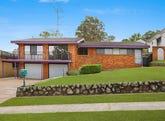 16 Cooper Street, Cessnock, NSW 2325