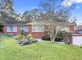 16 Karina Crescent, Belrose, NSW 2085