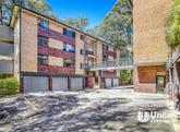 43/3-5 Kandy Avenue, Epping, NSW 2121