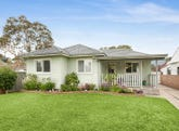 24 Park Road, Bellambi, NSW 2518