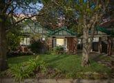 7 Dulwich Road, Chatswood, NSW 2067