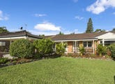12 Yass Close, Frenchs Forest, NSW 2086