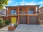 44 Dening Street, Drummoyne, NSW 2047