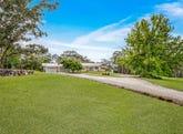 7 Hughes Road, Glenorie, NSW 2157
