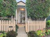 3 42 Mark Lane, Kangaroo Point, Qld 4169