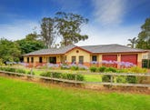 6 Daphne Street, Colo Vale, NSW 2575
