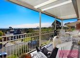 39 Bunker Street, Minchinbury, NSW 2770