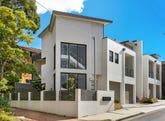4/11 Burdett Street, Hornsby, NSW 2077