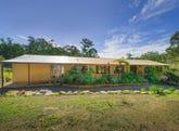 73 Fishers Ridge, Beechwood, NSW 2446
