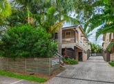 4/46 Fisher Street, East Brisbane, Qld 4169