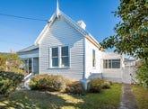 15 Strathern Street, Mount Stuart, Tas 7000