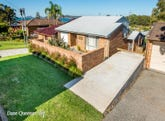 16 Waratah Avenue, Salamander Bay, NSW 2317