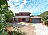 15 Mill Court, Wheelers Hill, Vic 3150
