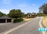 55 Browns Road, Port Sorell, Tas 7307